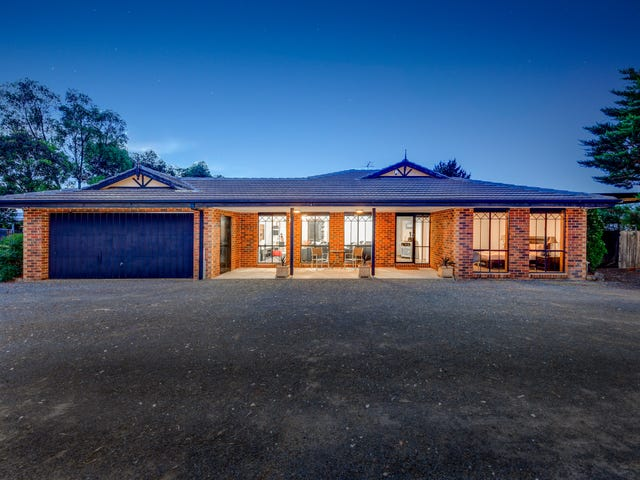35 Springbank Way, Brookfield, Vic 3338