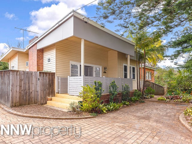 25 Waterloo Road, North Epping, NSW 2121
