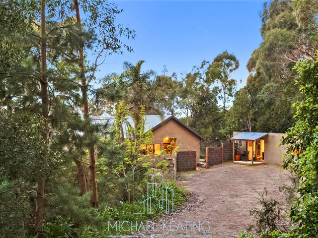 1227 Mornington Flinders Road, Red Hill, Vic 3937
