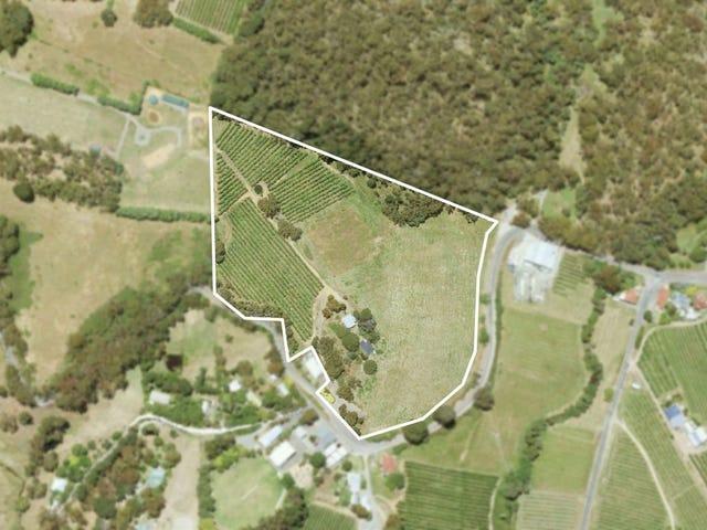 1551B Lobethal Road, Lenswood, SA 5240