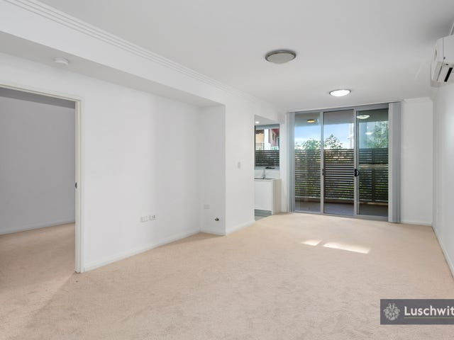 G05/450 Peats Ferry Road, Asquith, NSW 2077