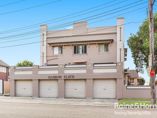 1/5 Harrow Road, Bexley, NSW 2207