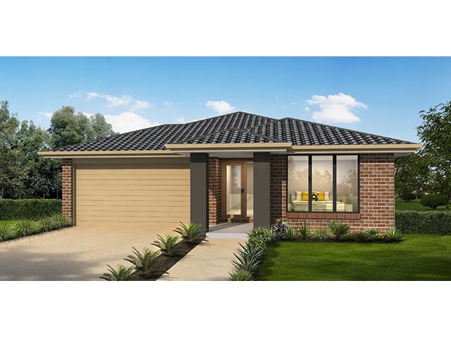 Lot 1153 Allen Street, Oran Park, NSW 2570