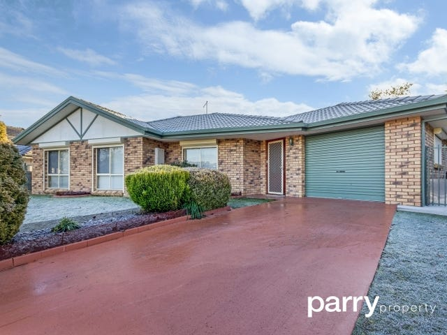 1 Chelmsford Close, Prospect, Tas 7250