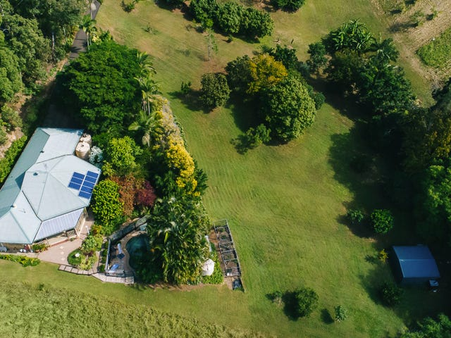 33 Towen Mount Rd, Towen Mountain, Qld 4560