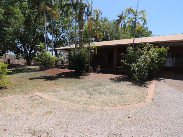 11 Maluka Road, Katherine, NT 0850