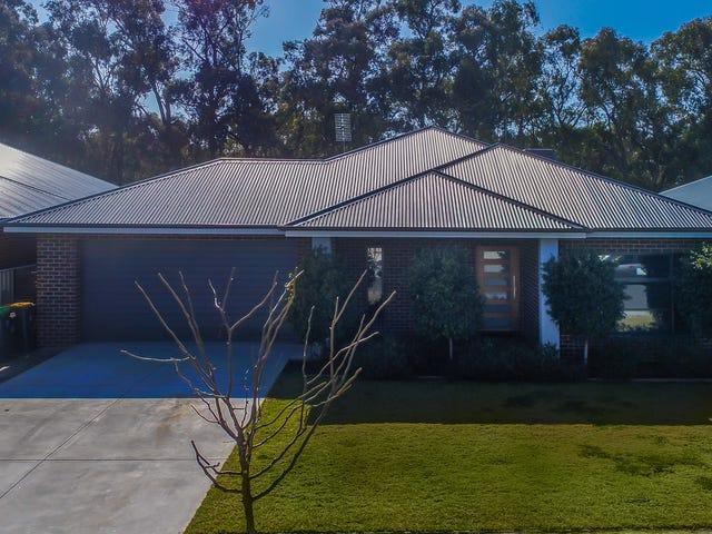 49 Glencoe Boulevard, Moama, NSW 2731