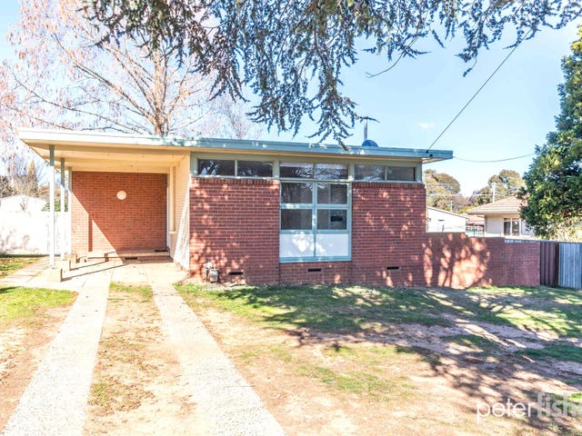 22 Bundarra Crescent, Orange, NSW 2800