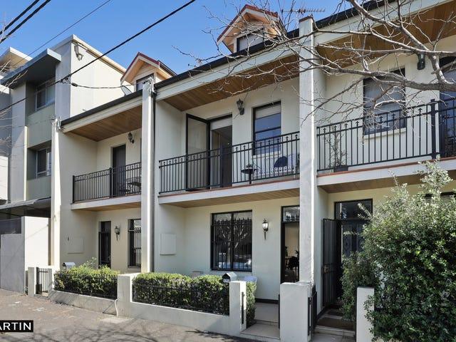 170 Victoria Street, Alexandria, NSW 2015