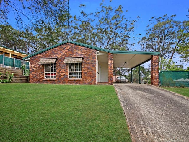 228 Marsden Road, Kallangur, Qld 4503