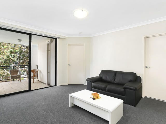 410/3 Orara Street, Waitara, NSW 2077