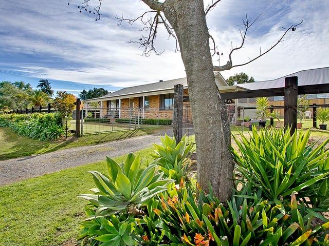 2 Hawkesbury Street, Pitt Town, NSW 2756