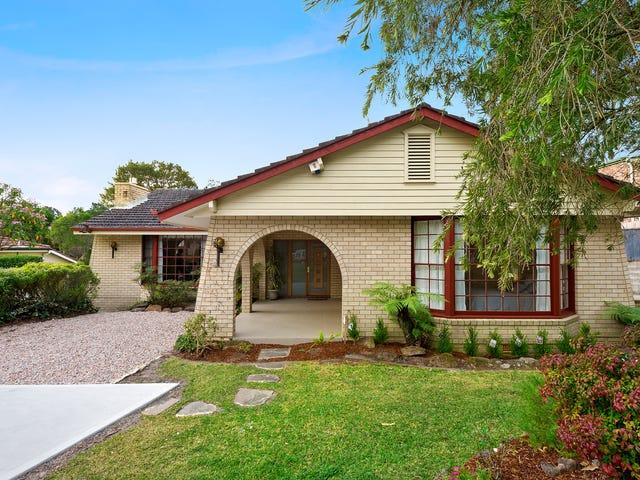 10a Eddy Street, Thornleigh, NSW 2120