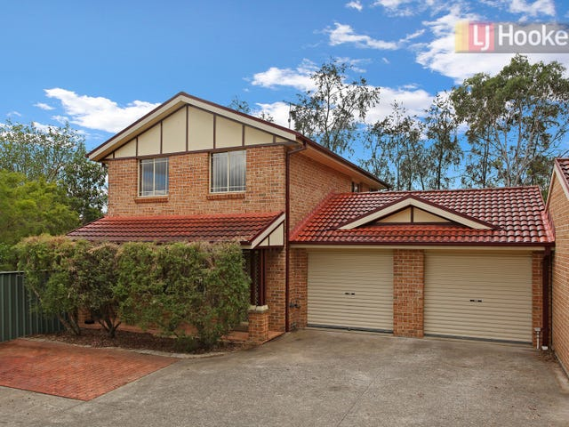 1/11 Michelle Place, Marayong, NSW 2148