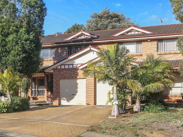 12A Bettington Road, Oatlands, NSW 2117