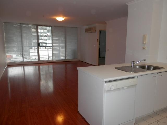119/88 SOUTHBANK BLV, Melbourne, Vic 3000