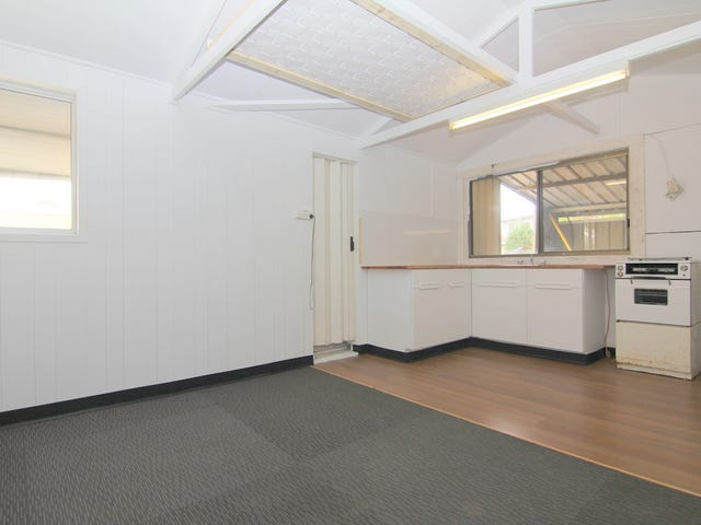 18a Morton Cres, Davistown, NSW 2251