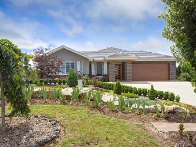 26 Windsor Crescent, Moss Vale, NSW 2577