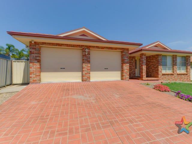 4 Finch Place, Tamworth, NSW 2340