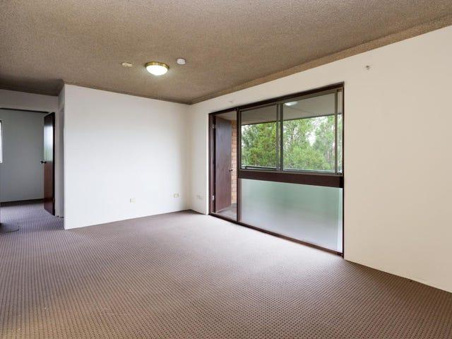 15/73 First Avenue, Campsie, NSW 2194