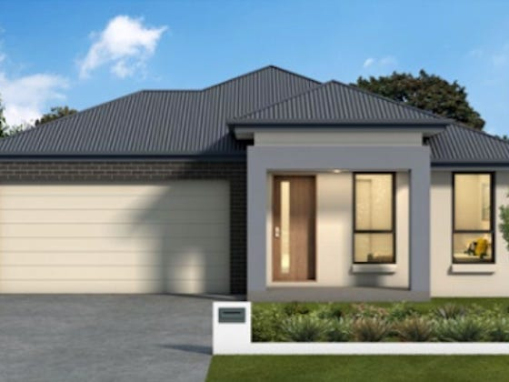 Lot/6035 Orchard Heights, Spring Farm, NSW 2570