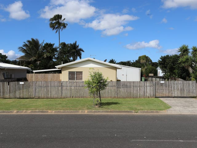 77 Bathurst Drive, Bentley Park, Qld 4869