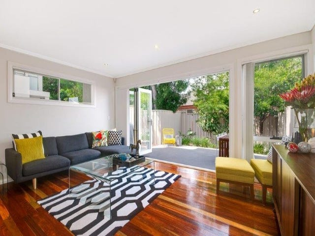 6/29 Robsons Road, Keiraville, NSW 2500