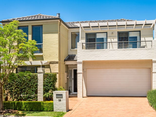 14/500 Moss Vale Road, Bowral, NSW 2576