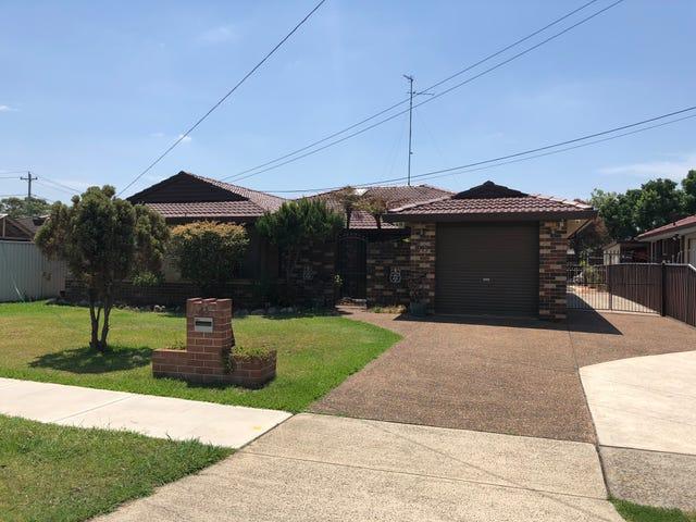 43 Junction Road, Moorebank, NSW 2170