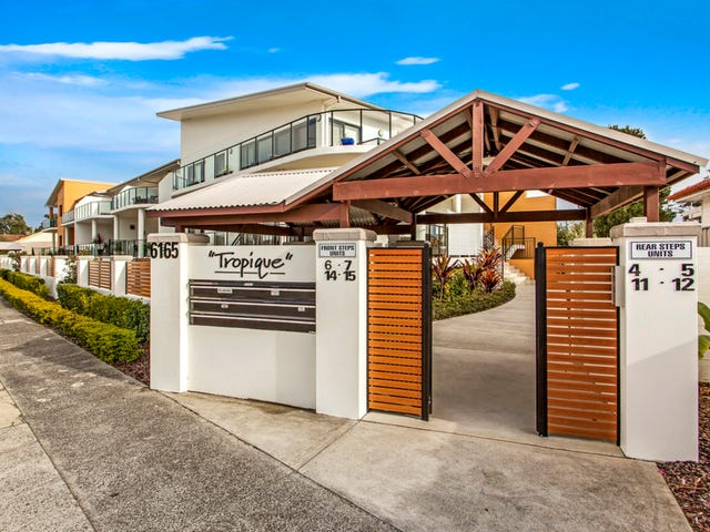 7/61 Broken Bay Road, Ettalong Beach, NSW 2257