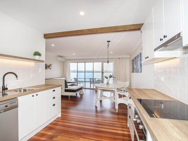 5/1 Henry Philp Avenue, Ballina, NSW 2478