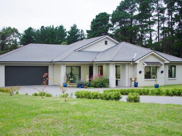 5 Anatolia Avenue, Balaclava, NSW 2575