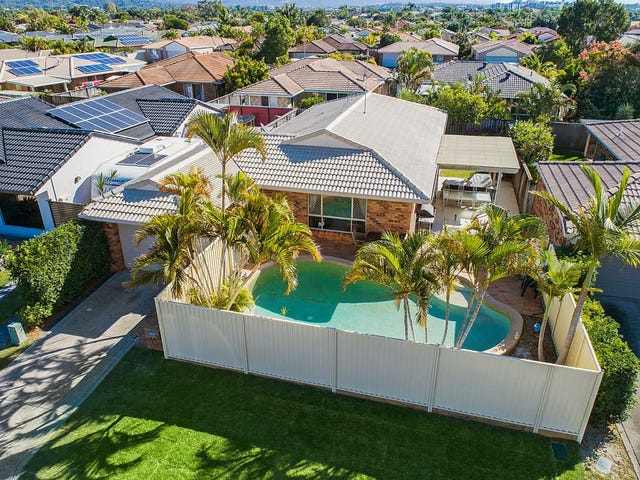 22 Nozomi St, Burleigh Waters, Qld 4220