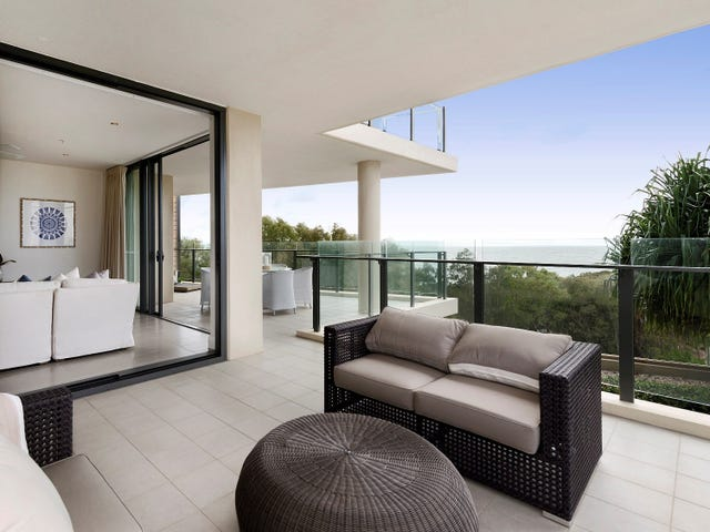 304/99 Marine Parade, Redcliffe, Qld 4020