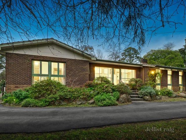 152-154 Berringa Road, Park Orchards, Vic 3114