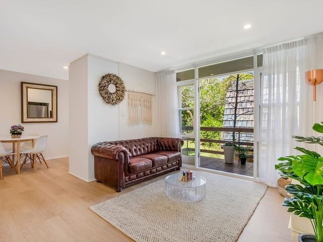 5/69 Beaconsfield Road, Newport, NSW 2106