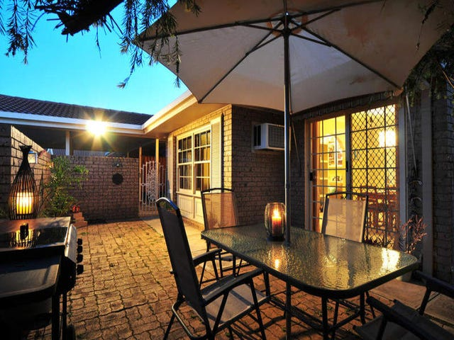 10/145 Cliff Street, Glengowrie, SA 5044