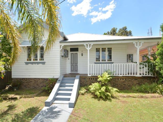 20 Lambert Street, Cessnock, NSW 2325