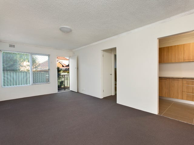 38/19-21 Stuart Street, Concord West, NSW 2138