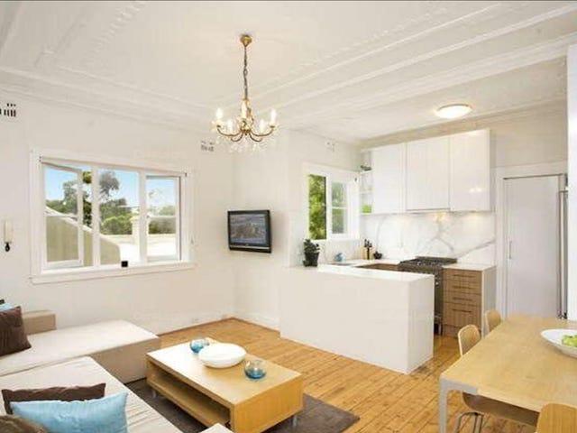 5/83 Moncur Street, Woollahra, NSW 2025