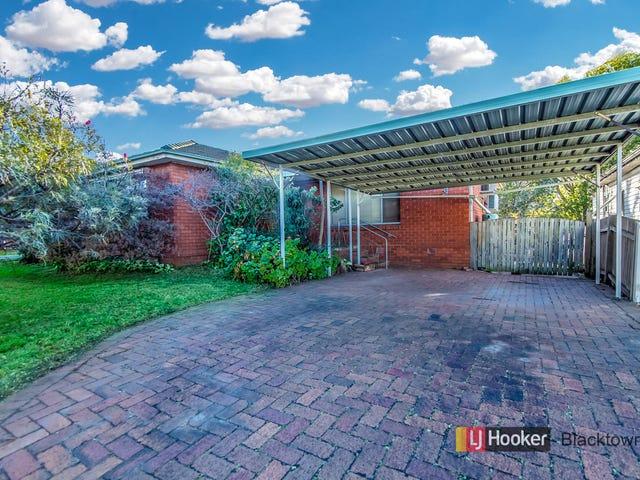 72 Lavinia Street, Seven Hills, NSW 2147