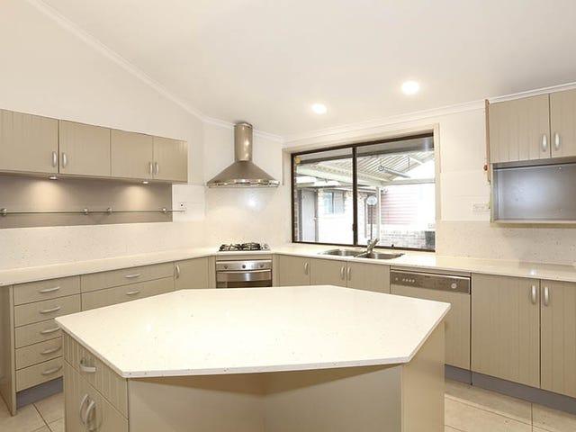 15A Sandringham Drive, Carlingford, NSW 2118