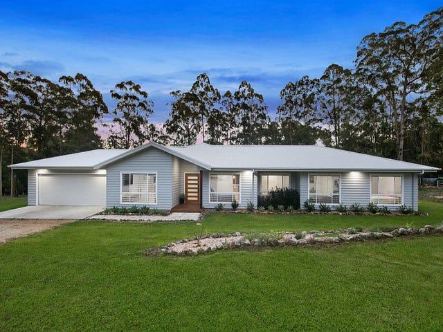 67 Cadaga Ridge, King Creek, NSW 2446