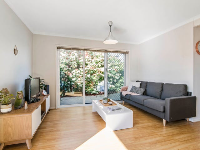 6/29 Knight Avenue, Herne Hill, Vic 3218
