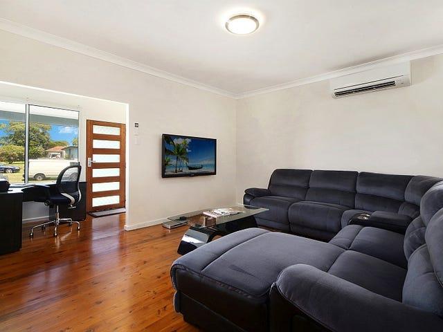 16 Rhodin Drive, The Entrance, NSW 2261