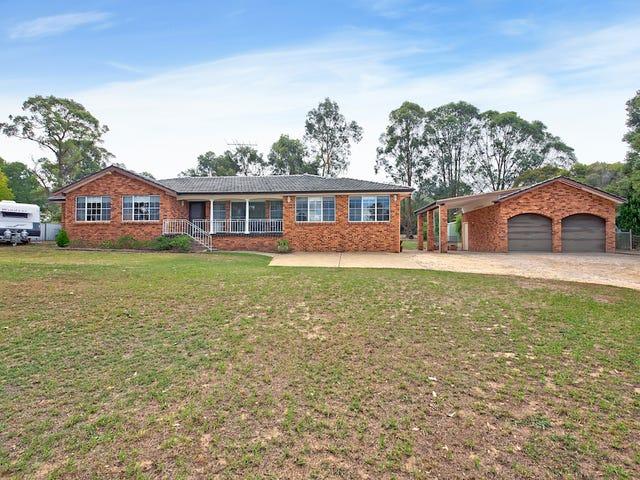 151 Cobbitty Road, Cobbitty, NSW 2570