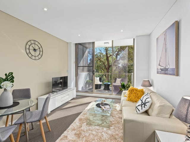 512/32 Ferntree Place, Epping, NSW 2121
