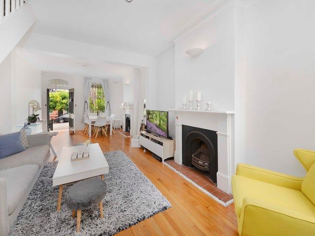 71 Sutherland Street, Paddington, NSW 2021