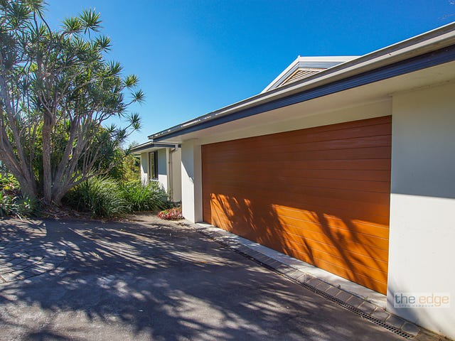 13 Dyer Rd, Coffs Harbour, NSW 2450