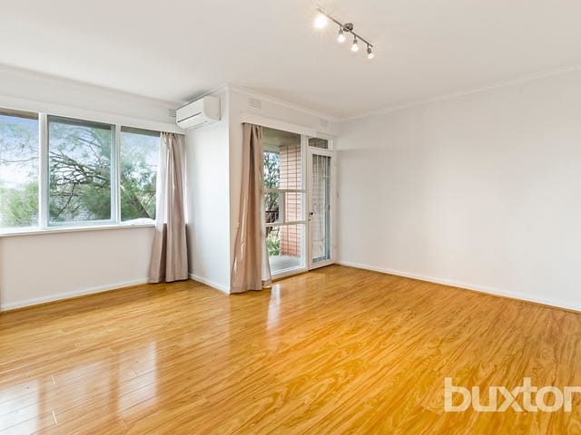 8/187 Tucker Road, Bentleigh, Vic 3204